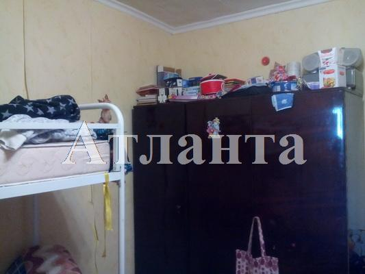 Продается 2-комнатная квартира на ул. Болгарская — 22 000 у.е. (фото №2)