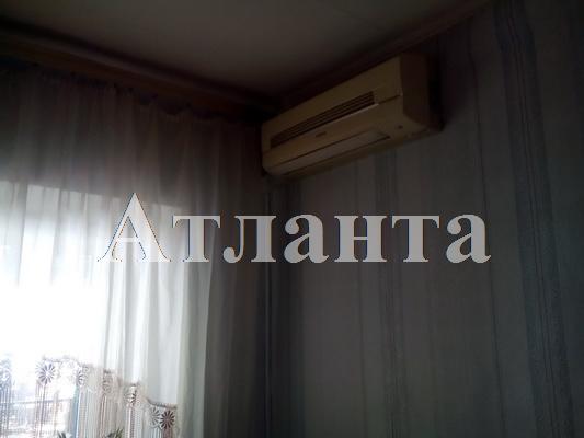 Продается 2-комнатная квартира на ул. Болгарская — 22 000 у.е. (фото №3)