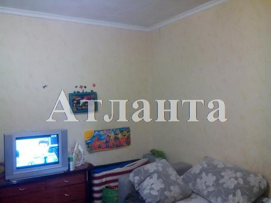 Продается 2-комнатная квартира на ул. Болгарская — 22 000 у.е. (фото №4)