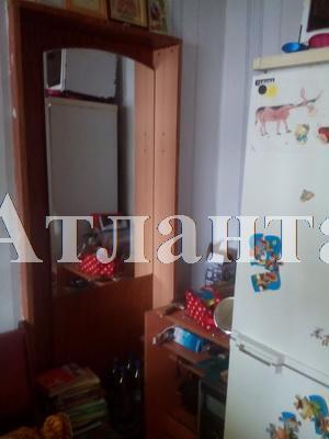 Продается 2-комнатная квартира на ул. Болгарская — 22 000 у.е. (фото №5)