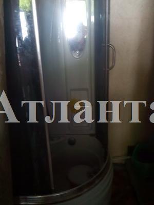 Продается 2-комнатная квартира на ул. Болгарская — 22 000 у.е. (фото №7)