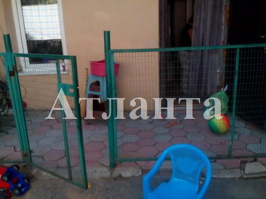 Продается 2-комнатная квартира на ул. Болгарская — 22 000 у.е. (фото №9)