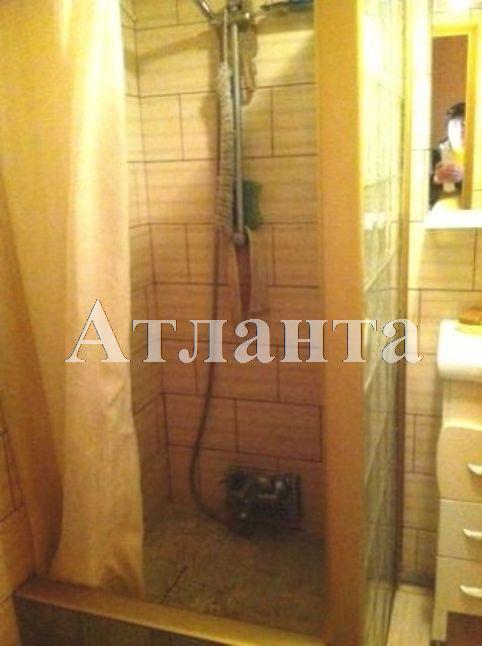 Продается 3-комнатная квартира на ул. Средняя — 50 000 у.е. (фото №6)