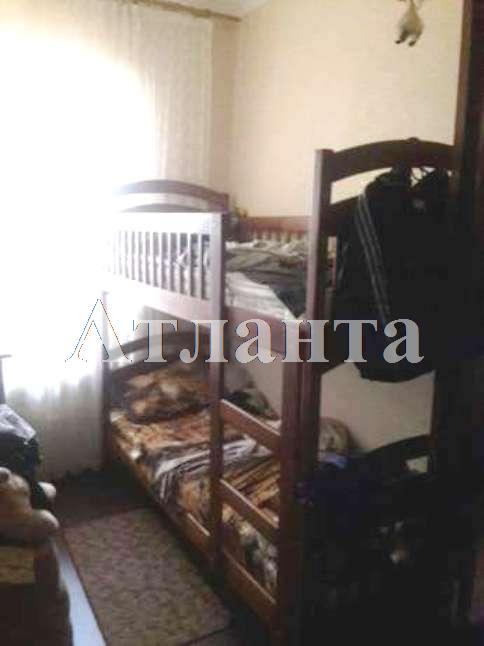 Продается 2-комнатная квартира на ул. Краснослободская — 28 000 у.е. (фото №2)