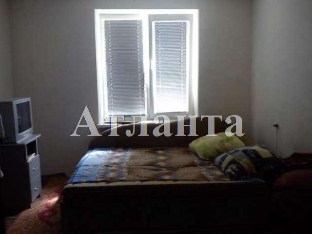 Продается 2-комнатная квартира в новострое на ул. Парковая — 55 000 у.е. (фото №2)