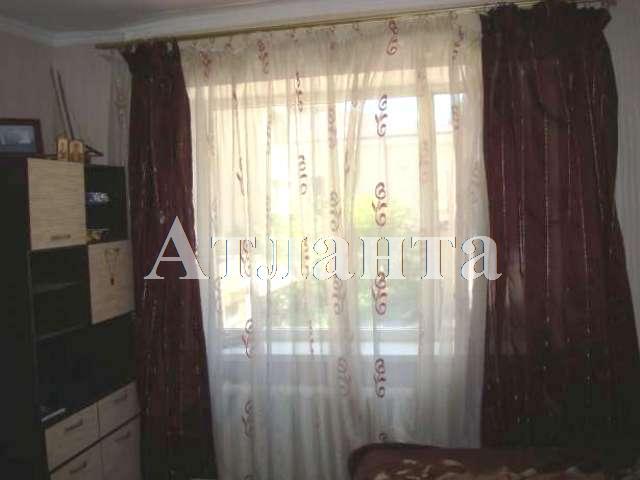 Продается 1-комнатная квартира на ул. Космонавтов — 10 000 у.е. (фото №2)
