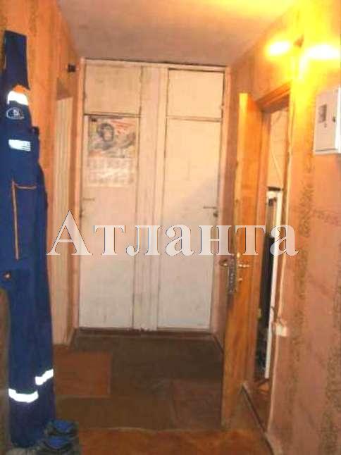 Продается 1-комнатная квартира на ул. Космонавтов — 10 000 у.е. (фото №3)