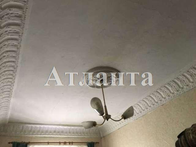 Продается 2-комнатная квартира на ул. Франко Ивана — 20 000 у.е. (фото №2)