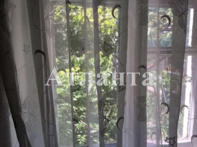 Продается 2-комнатная квартира на ул. Франко Ивана — 20 000 у.е. (фото №3)