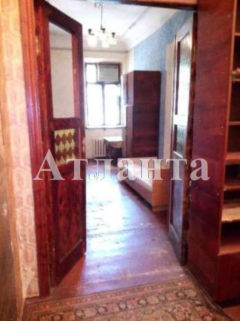Продается 1-комнатная квартира на ул. Канатная — 14 000 у.е.