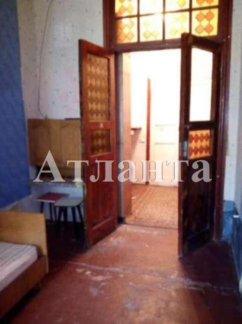 Продается 1-комнатная квартира на ул. Канатная — 14 000 у.е. (фото №2)