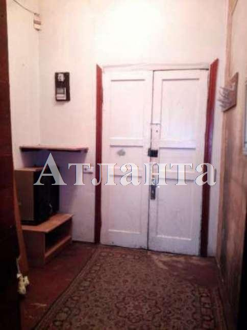 Продается 1-комнатная квартира на ул. Канатная — 14 000 у.е. (фото №3)