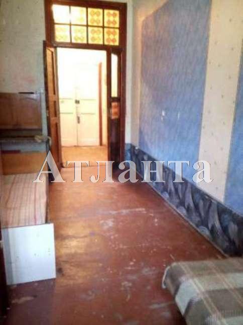 Продается 1-комнатная квартира на ул. Канатная — 14 000 у.е. (фото №4)