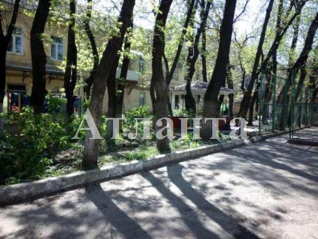 Продается 1-комнатная квартира на ул. Канатная — 14 000 у.е. (фото №5)