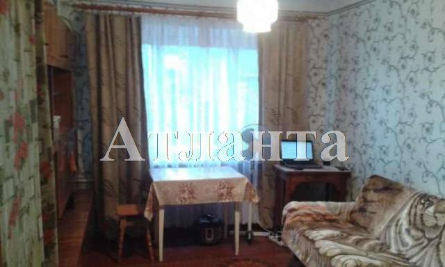 Продается 1-комнатная квартира на ул. Воробьева Ак. — 10 500 у.е.