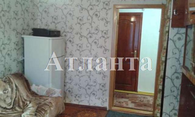 Продается 1-комнатная квартира на ул. Воробьева Ак. — 10 500 у.е. (фото №2)