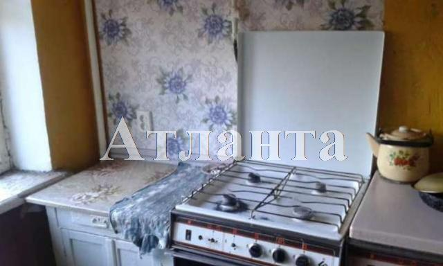 Продается 1-комнатная квартира на ул. Воробьева Ак. — 10 500 у.е. (фото №3)