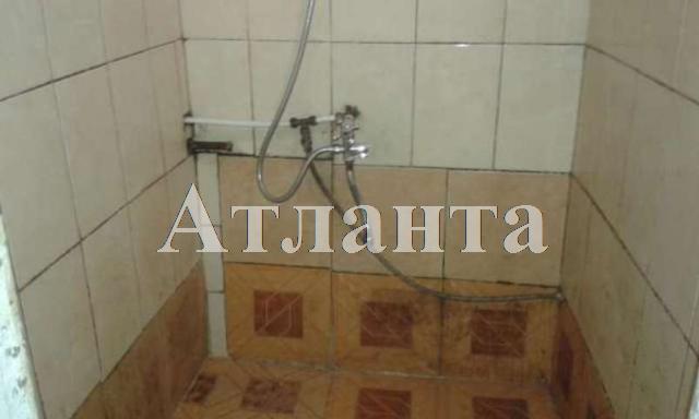 Продается 1-комнатная квартира на ул. Воробьева Ак. — 10 500 у.е. (фото №7)