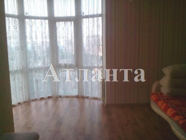 Продается 3-комнатная квартира на ул. Балковская — 82 000 у.е.
