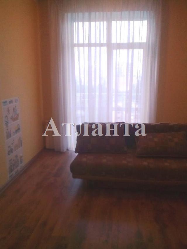 Продается 3-комнатная квартира на ул. Балковская — 85 000 у.е. (фото №2)