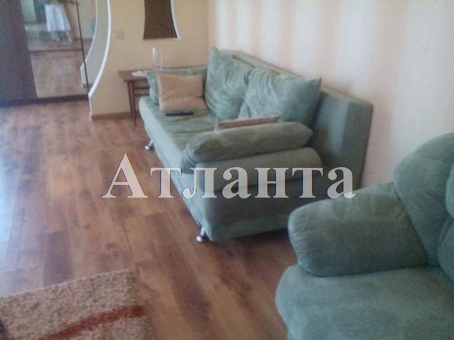 Продается 3-комнатная квартира на ул. Балковская — 82 000 у.е. (фото №3)