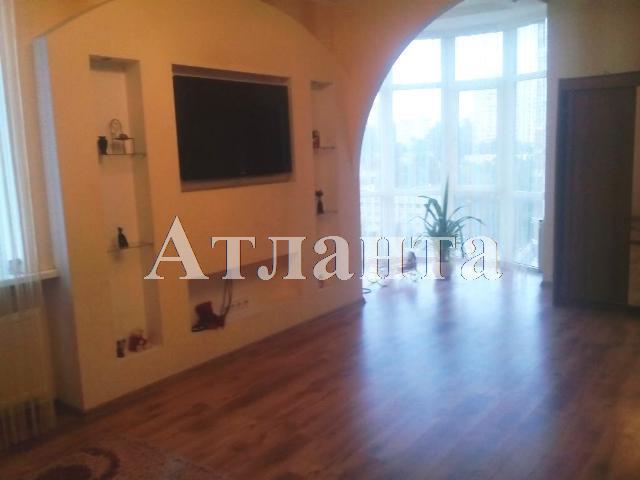 Продается 3-комнатная квартира на ул. Балковская — 82 000 у.е. (фото №4)