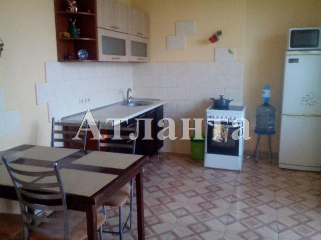 Продается 3-комнатная квартира на ул. Балковская — 85 000 у.е. (фото №5)