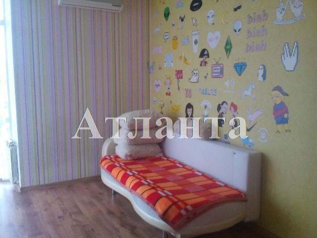 Продается 3-комнатная квартира на ул. Балковская — 85 000 у.е. (фото №7)