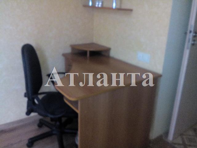 Продается 3-комнатная квартира на ул. Балковская — 82 000 у.е. (фото №8)
