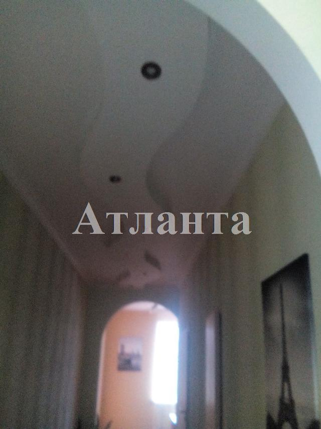 Продается 3-комнатная квартира на ул. Балковская — 85 000 у.е. (фото №9)