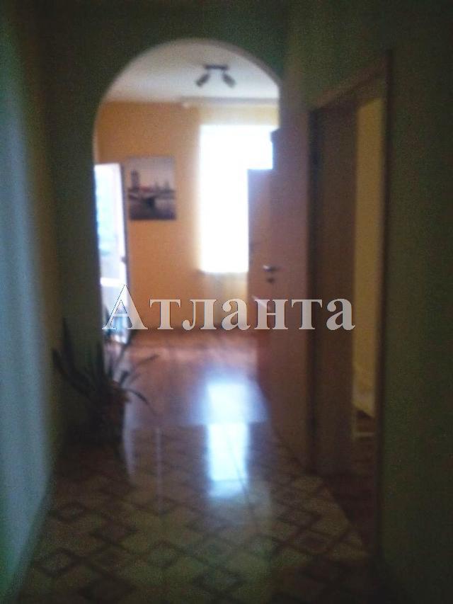 Продается 3-комнатная квартира на ул. Балковская — 82 000 у.е. (фото №10)