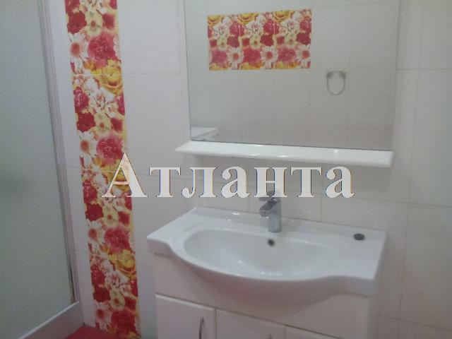 Продается 3-комнатная квартира на ул. Балковская — 82 000 у.е. (фото №13)