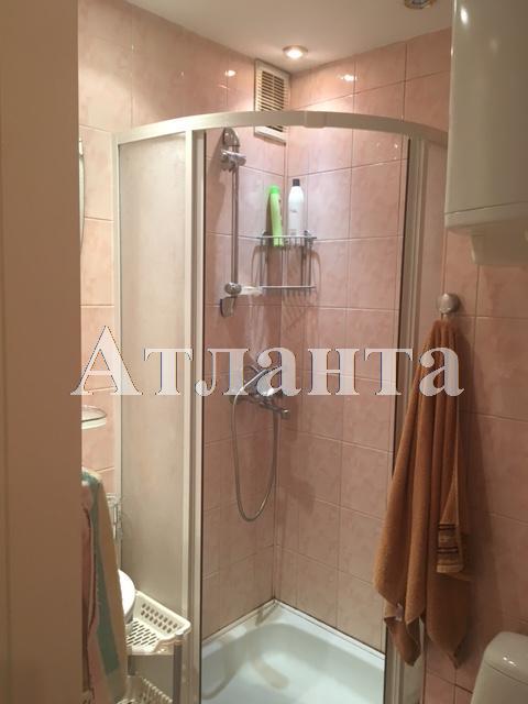 Продается 2-комнатная квартира на ул. Филатова Ак. — 36 500 у.е. (фото №6)