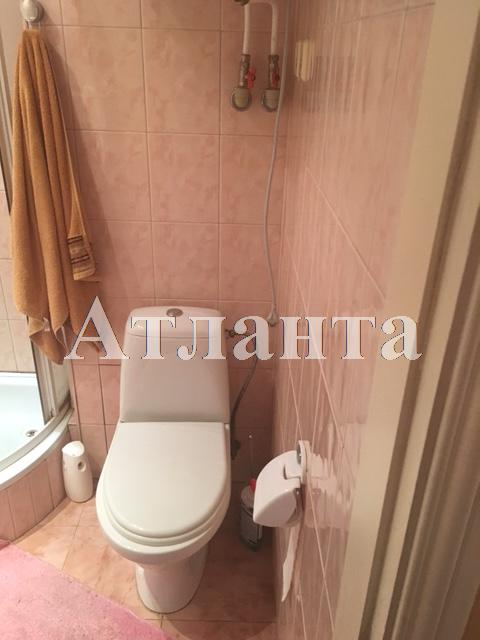 Продается 2-комнатная квартира на ул. Филатова Ак. — 36 500 у.е. (фото №7)