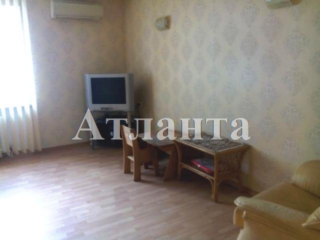Продается 3-комнатная квартира на ул. Нищинского — 89 000 у.е. (фото №4)