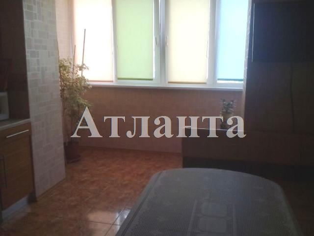 Продается 3-комнатная квартира на ул. Нищинского — 89 000 у.е. (фото №5)