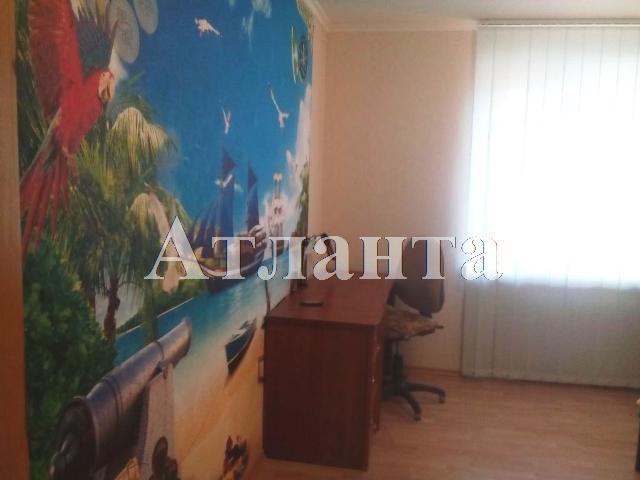 Продается 3-комнатная квартира на ул. Нищинского — 89 000 у.е. (фото №7)