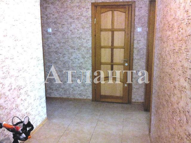 Продается 3-комнатная квартира на ул. Нищинского — 89 000 у.е. (фото №8)