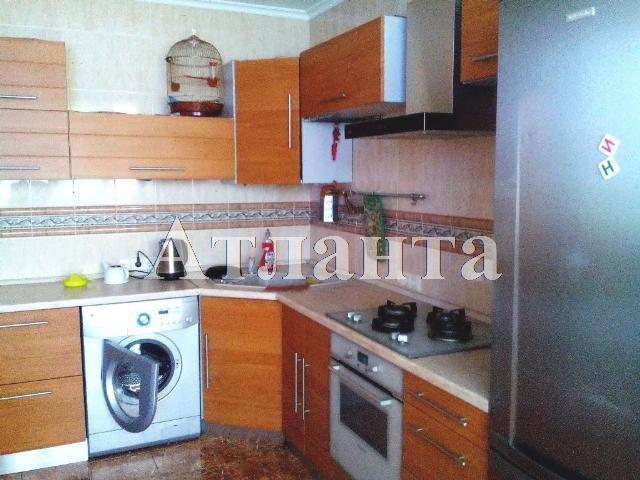 Продается 3-комнатная квартира на ул. Нищинского — 89 000 у.е. (фото №9)