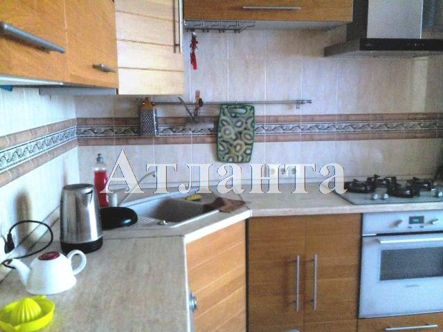 Продается 3-комнатная квартира на ул. Нищинского — 89 000 у.е. (фото №10)