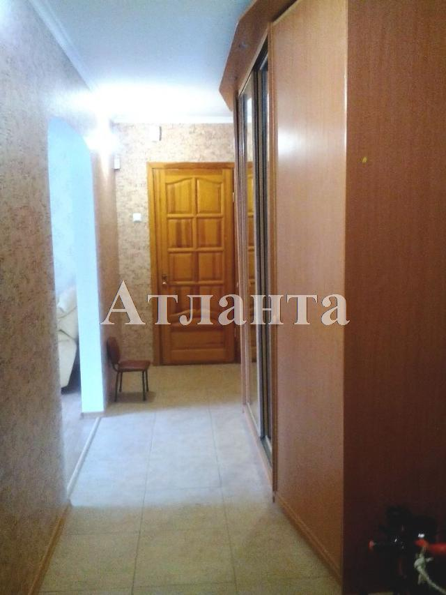 Продается 3-комнатная квартира на ул. Нищинского — 89 000 у.е. (фото №11)