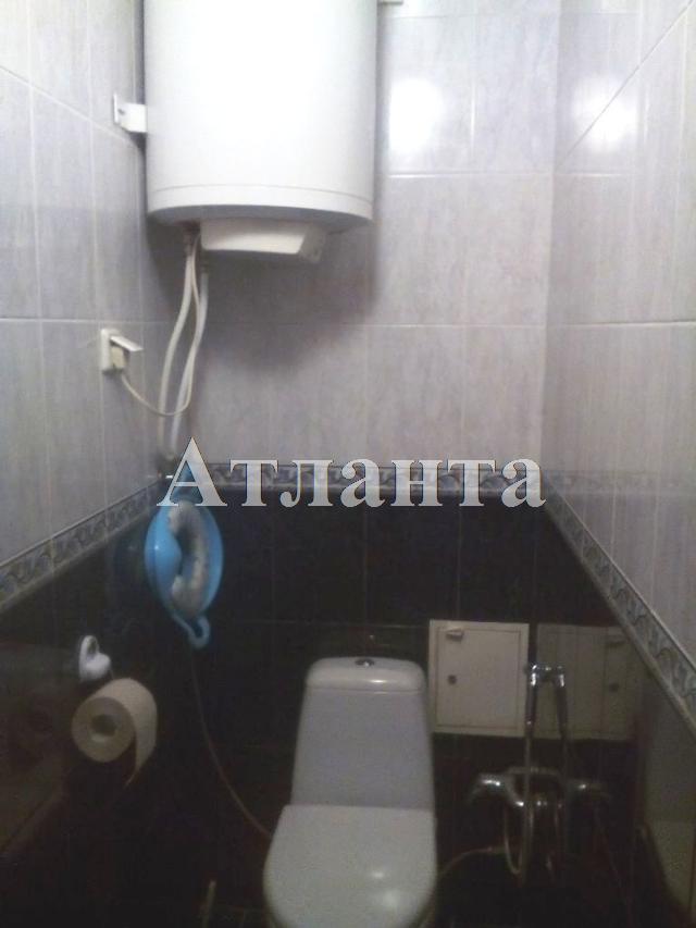 Продается 3-комнатная квартира на ул. Нищинского — 89 000 у.е. (фото №13)