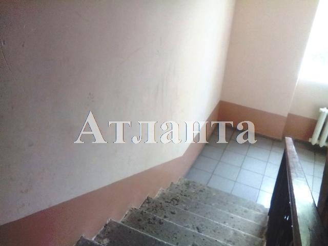 Продается 3-комнатная квартира на ул. Нищинского — 89 000 у.е. (фото №14)