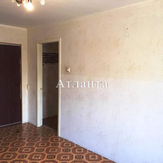 Продается 2-комнатная квартира на ул. Гордиенко Яши — 35 000 у.е. (фото №5)