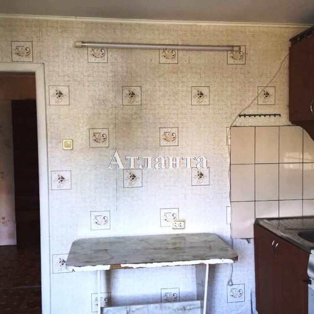 Продается 2-комнатная квартира на ул. Гордиенко Яши — 35 000 у.е. (фото №8)