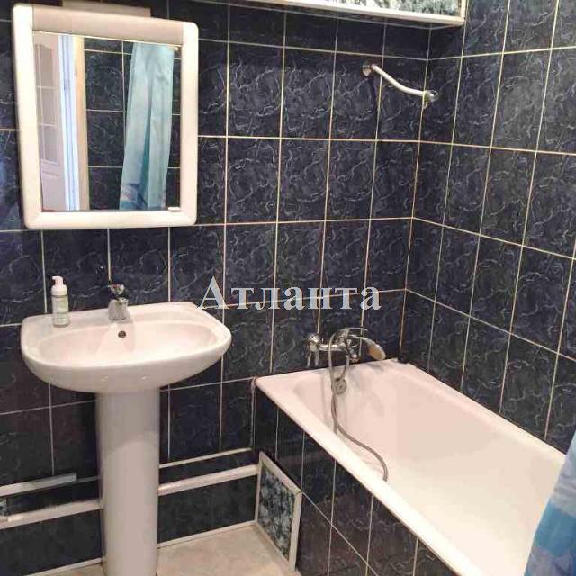 Продается 2-комнатная квартира на ул. Гордиенко Яши — 35 000 у.е. (фото №10)