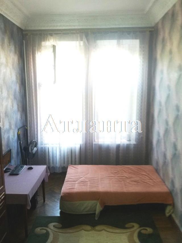 Продается 1-комнатная квартира на ул. Новосельского — 18 000 у.е.