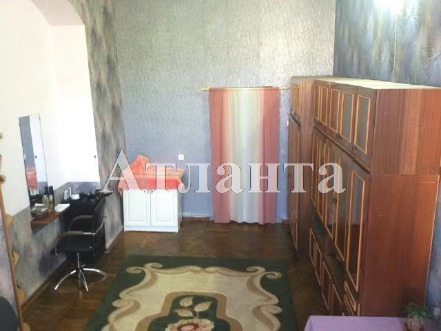 Продается 1-комнатная квартира на ул. Новосельского — 18 000 у.е. (фото №4)