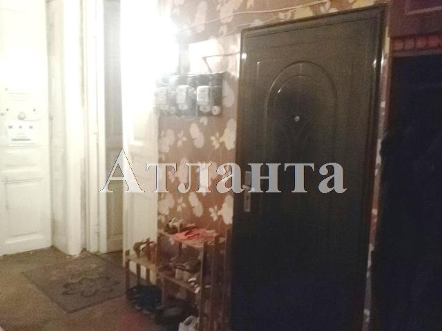 Продается 1-комнатная квартира на ул. Новосельского — 18 000 у.е. (фото №5)