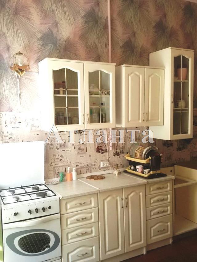 Продается 1-комнатная квартира на ул. Новосельского — 18 000 у.е. (фото №6)